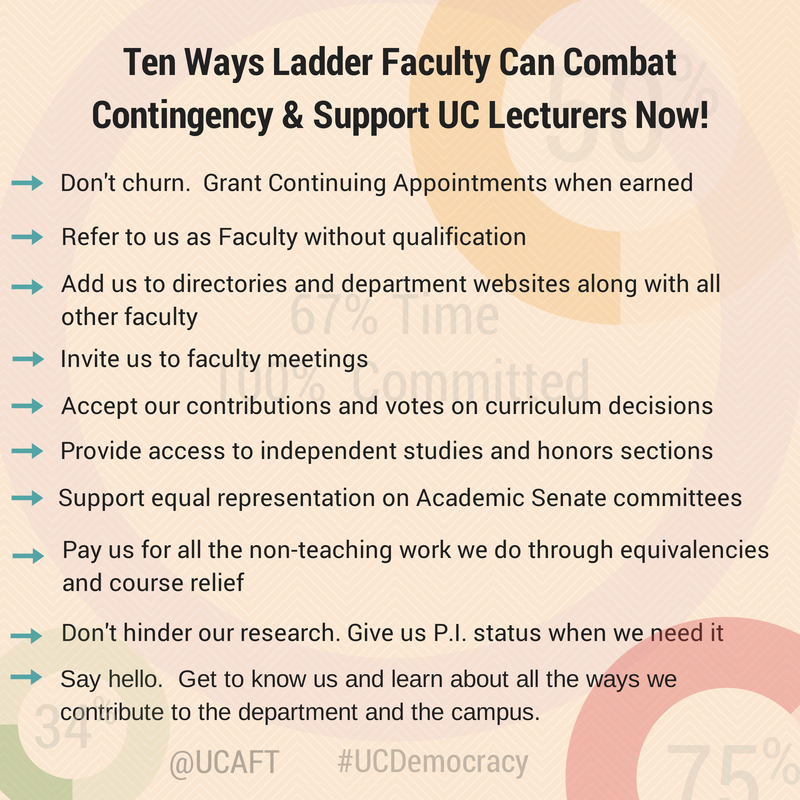 10 Ways Faculty Can Combat_0.png