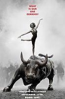 Ballerina%20and%20the%20bull_0.jpg