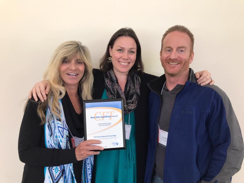 CFT Preuss Award.jpg