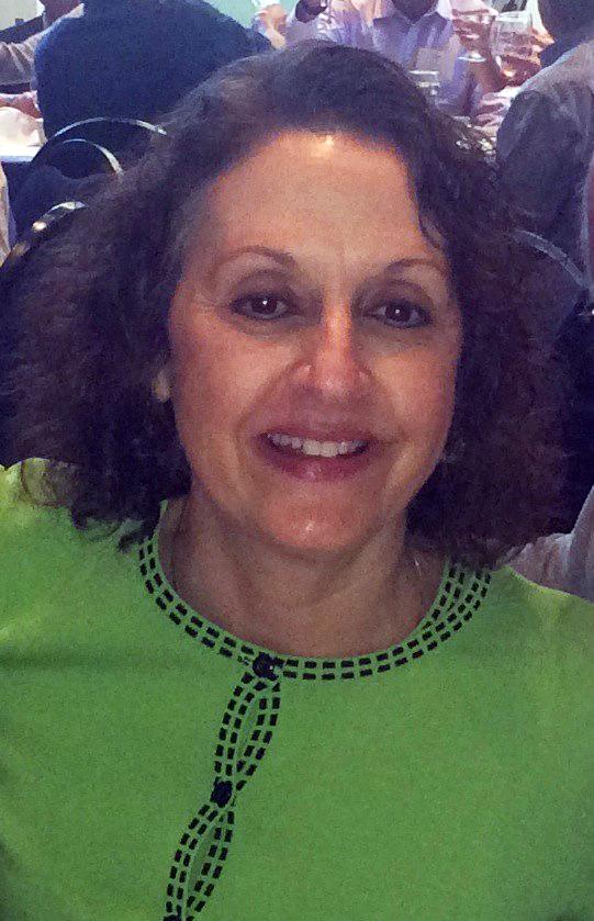 CarolePaul_profile_pic_0.jpg