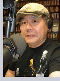 Dan Tsang Radio_0.jpeg