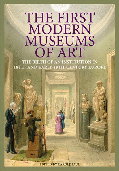 First Modern Museums.jpg
