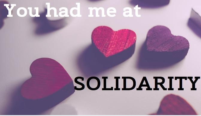 HadMeAtSolidarity.jpg