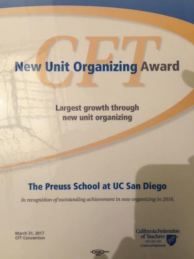 Preuss Award Plaque 2017.JPG