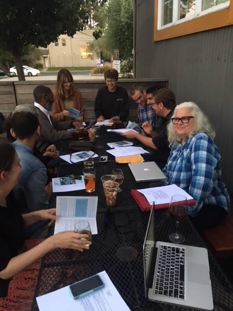 SC Pub Meeting.jpg