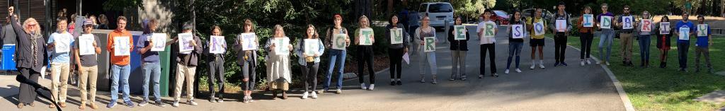StudentLecturerSolidarity.jpg