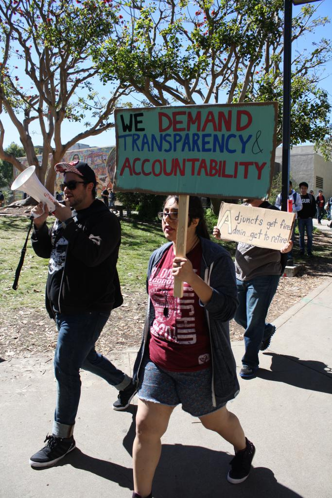 Transparency Accountability.jpg