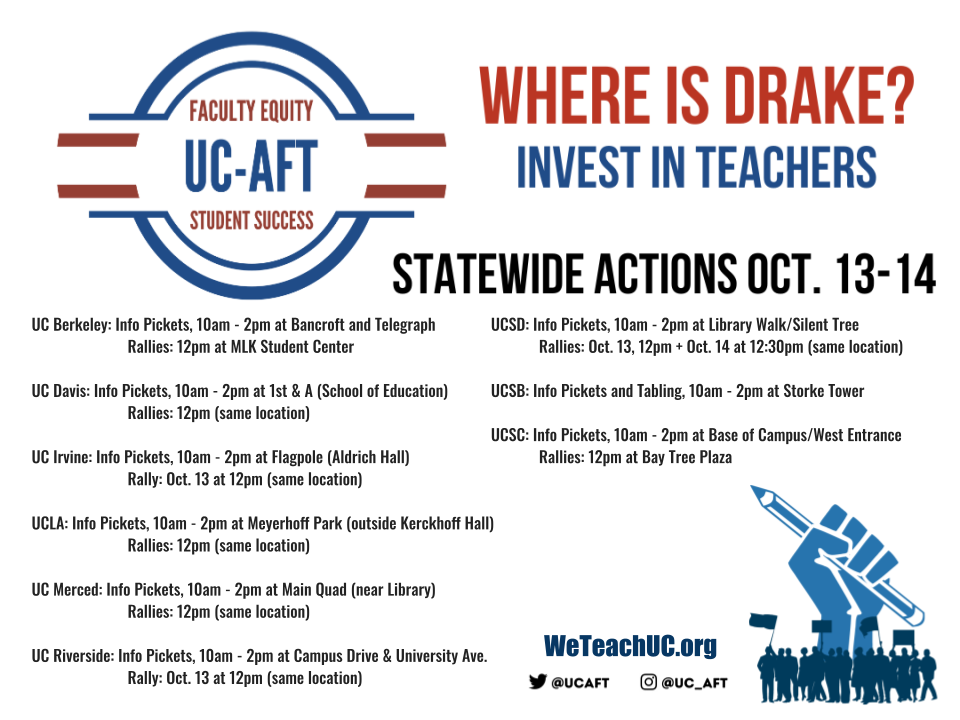 UC-AFT Pickets Oct. 13-14.png