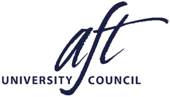UC-AFT logo transparent.png