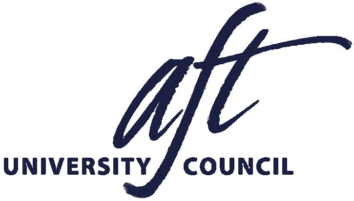 UC-AFT logo transparent_2.png