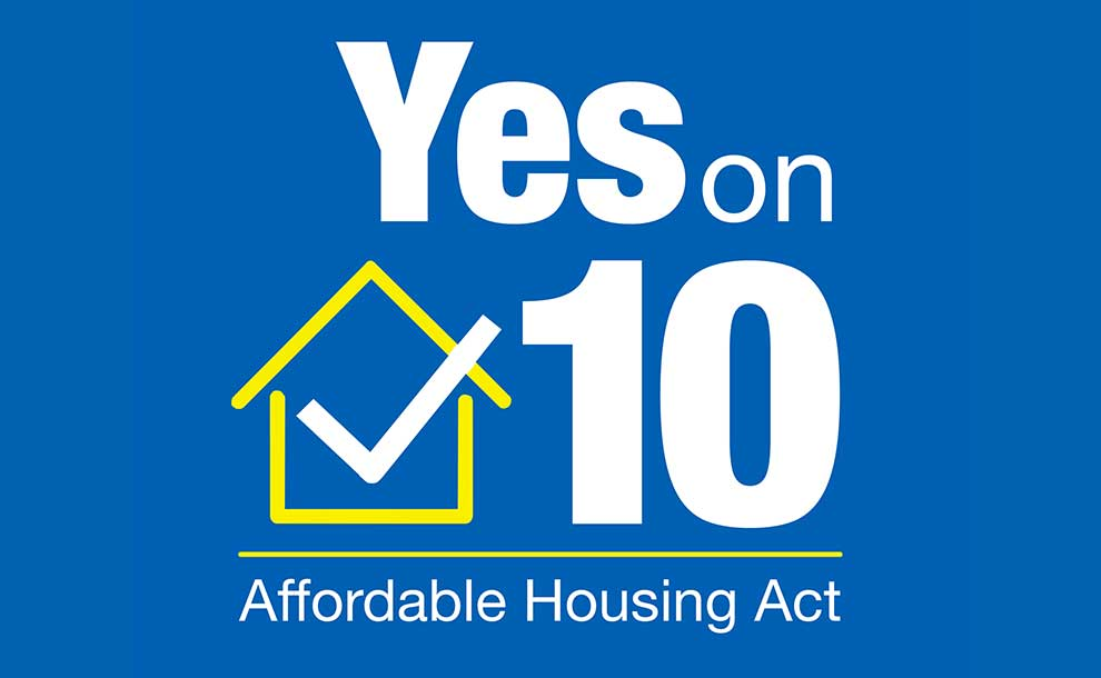 Vote-Yes-on-10-Photo-voteyesonprop10..jpg