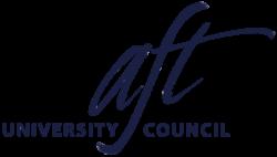UC-AFT logo transparent_0.png