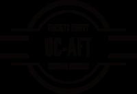 ucaft190329a.png